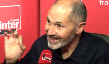 En savoir plus sur la Pleine conscience : une émission sur France Inter